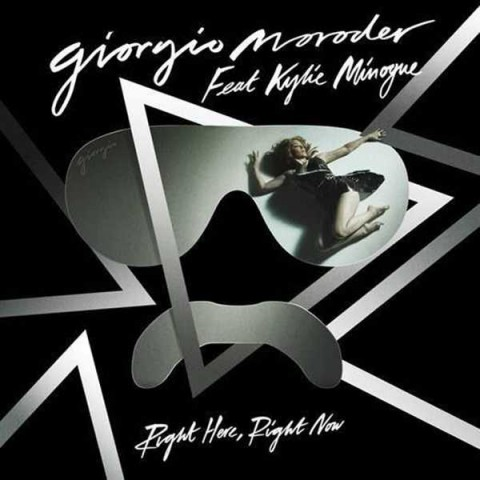 Moroder-Right-Here-Right-Now