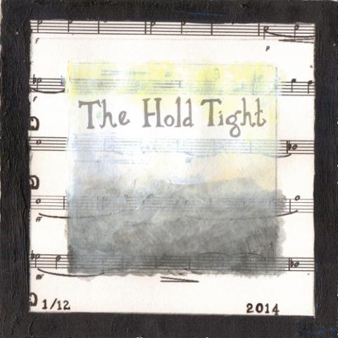 Nerina_Pallot_-_The_Hold_Tight