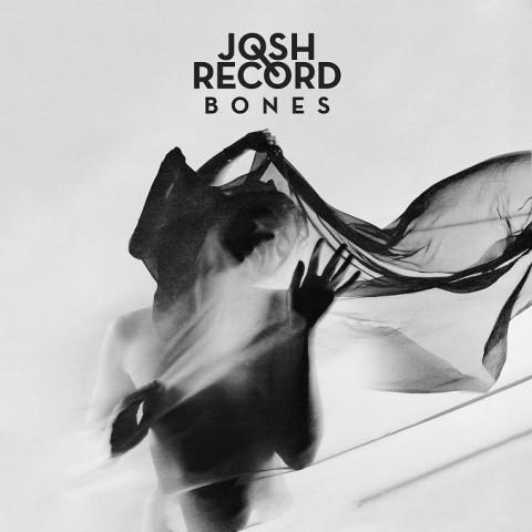 josh record bones
