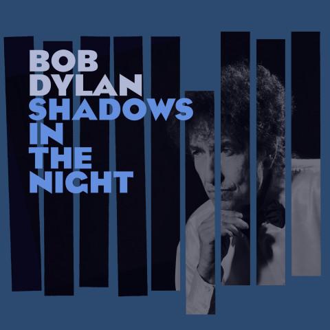 copertina disco album