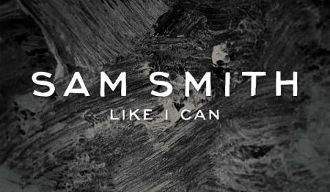Sam-Smith-Like-a-Can