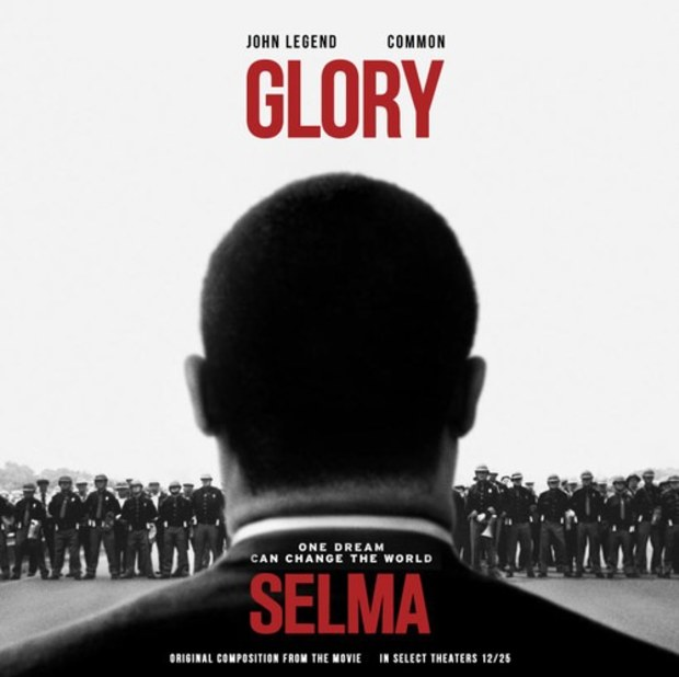 Repertoire Spotlight Music La La Land also Tt0187819 likewise Glory John Legend E  mon Selma Spundtrack Con Testo E Traduzione moreover Tt0089927 furthermore Nm0437935. on oscar awards theme song