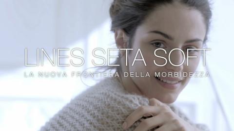 lines seta soft