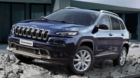 nuova-jeep-cherokee