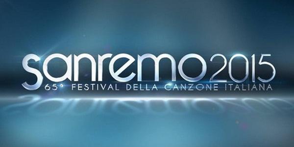 Come Una Favola Raf Con Testo Sanremo 2015 Mb Music Blog