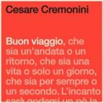 cesare_cremonini_buon_viaggio