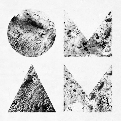 album cover copertina disco