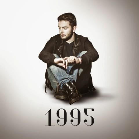 lorenzo-fragola-1995-album cover
