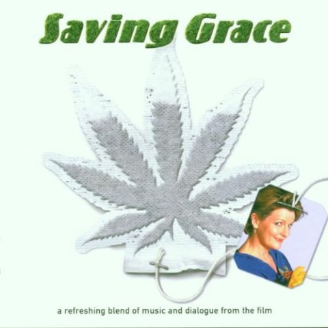 L erba di Grace