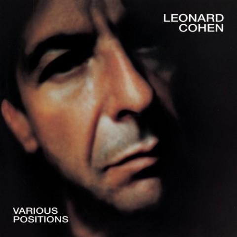 leonard-cohen-various-positions