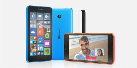 microsoft-Lumia-640-4g-SSIM