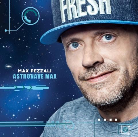 copertina disco 2015