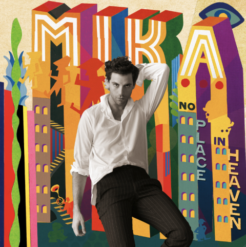 copertina disco cd