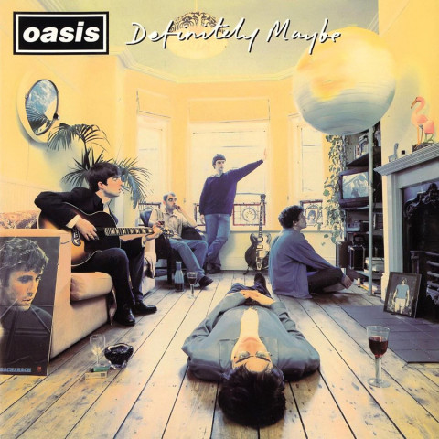 definitely-maybe-oasis-album-cover