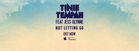 Letting not ft jess download tinie glynne go tempah mp3