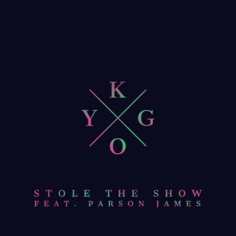 Stole-the-Show-by-Kygo