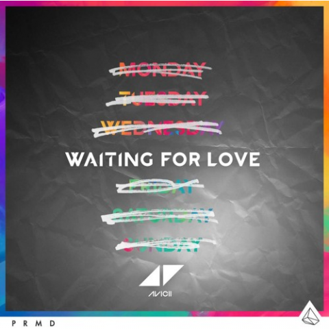Avicii_Waiting_For_Love_Cover_cover