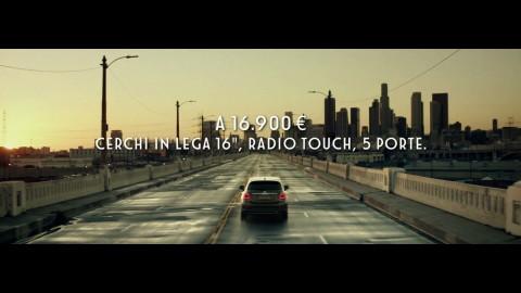 Fiat-500X-spot-tv-ottobre-2015
