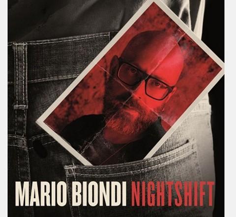 Mario-Biondi-Nightshift
