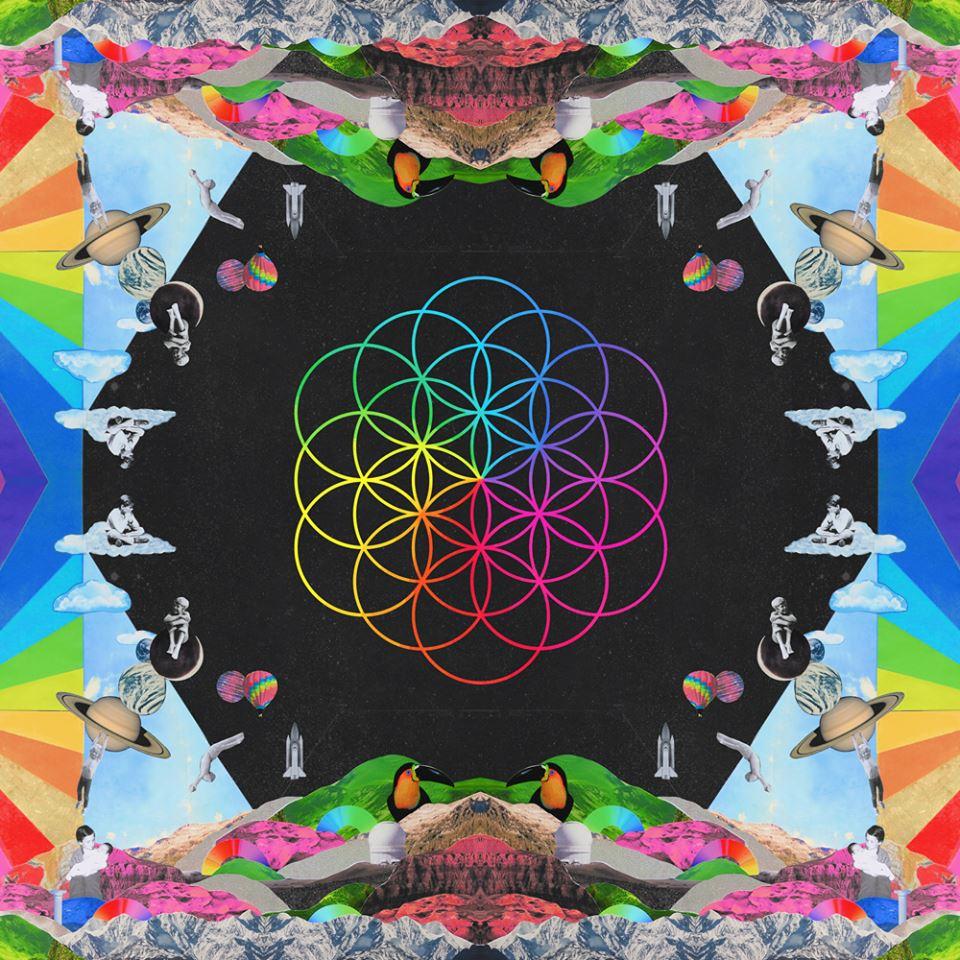 Upup Coldplay Con Testo E Traduzione Mb Music Blog