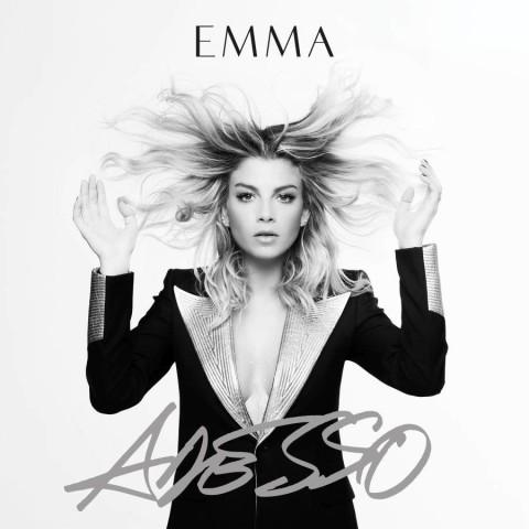 Emma_Adesso_album-cover