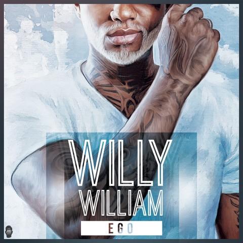 Willy William Ego