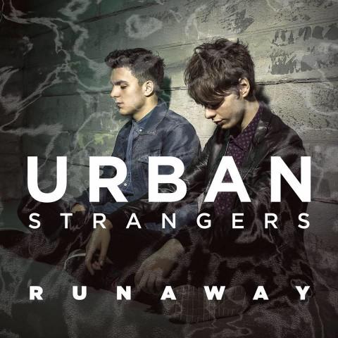 urban strangers runaway