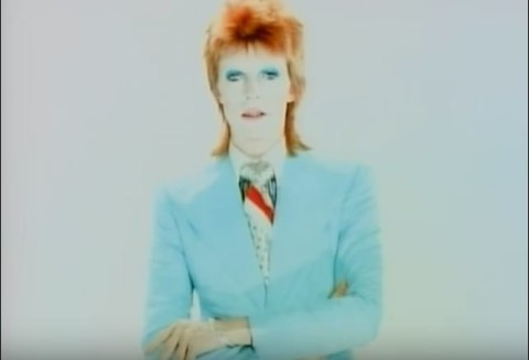 david bowie life on mars mp3 download