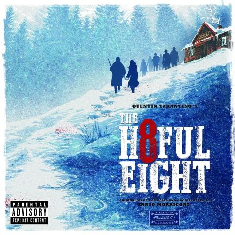 The_Hateful_Eight_Colonna_sonora