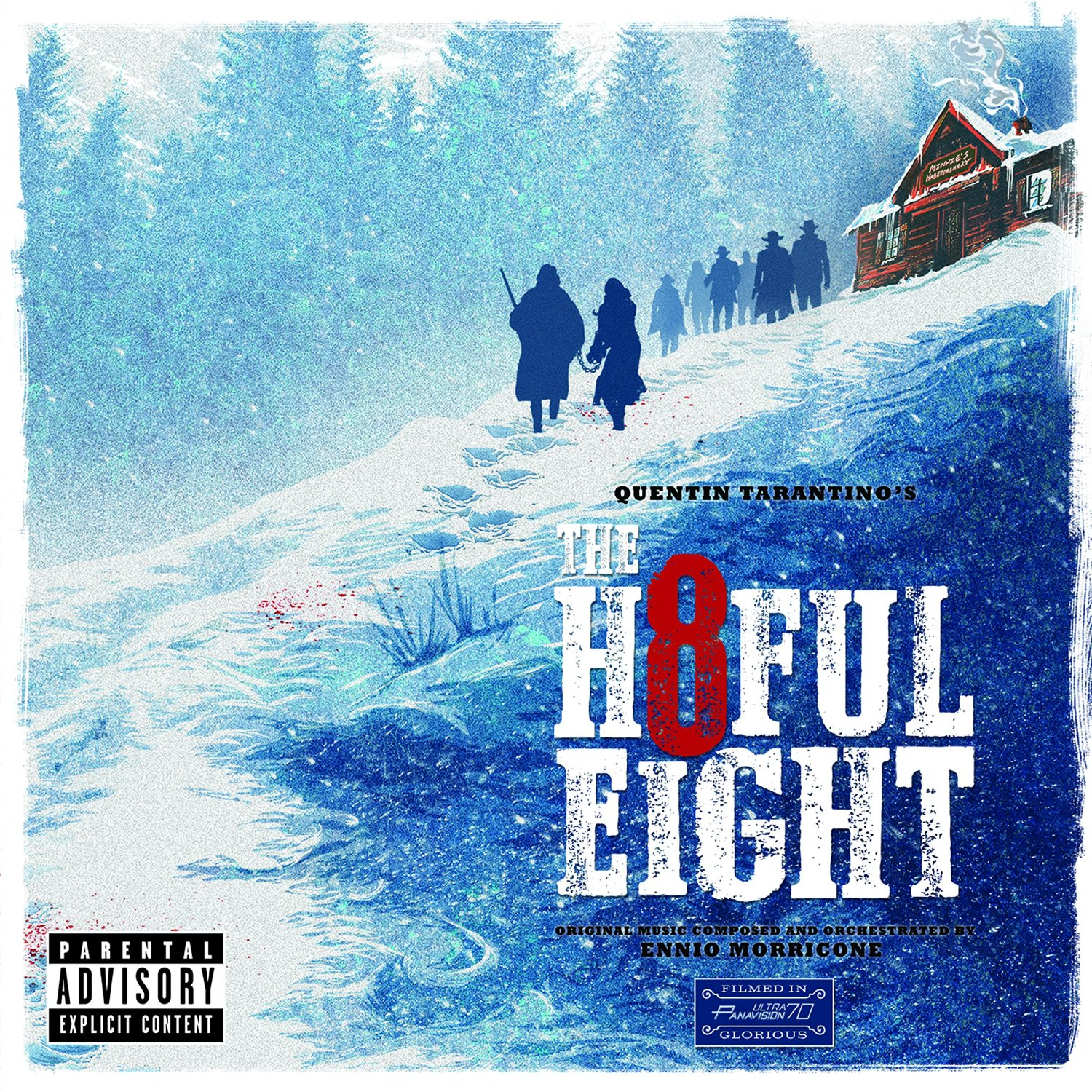 The.Hateful.Eight
