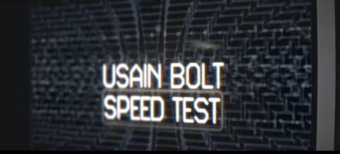 spot fastweb usaint bold 2016