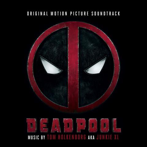 Deadpool-soundtrack-cover-album