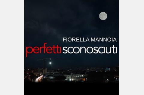 Fiorella-Mannoia-Perfetti_Sconosciuti