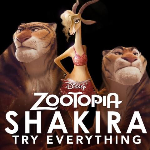 Shakira-Try-Everything-zootropolis-2016