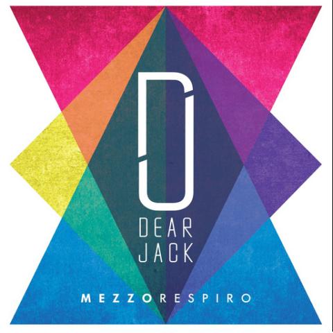 dear-jack-mezzo respiro album cover