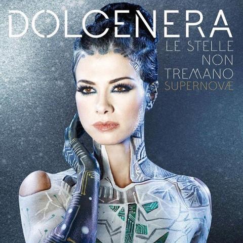 dolcenera-le-stelle-non-tremano-supernovae-album-cover