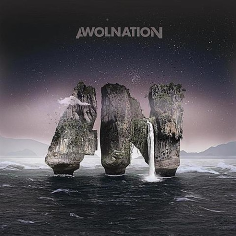 Awolnation_Megalithic_Symphony_album-cover