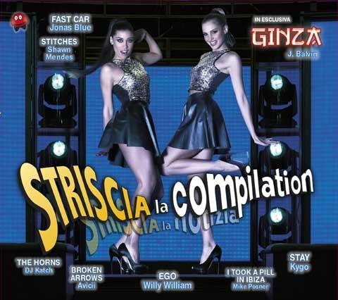 Striscia-La-Compilation-winter-2016-copertina