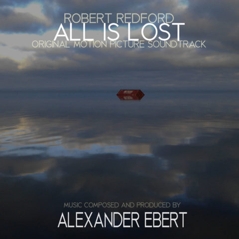 All-Is-Lost-soundtrack