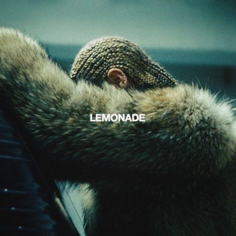 beyonce lemonade album 2016 cover