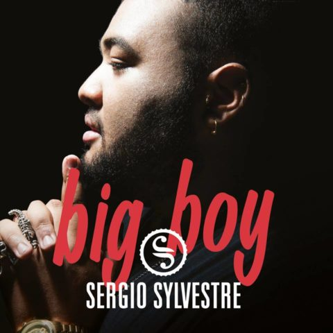 Sergio Sylvestre Big Boy