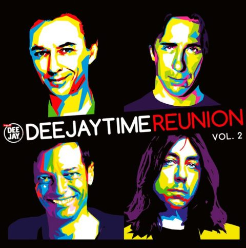 deejay-time-revolution 2016