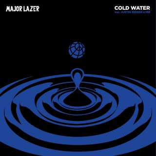 major_lazer_cold_water_feat_justin_bieber