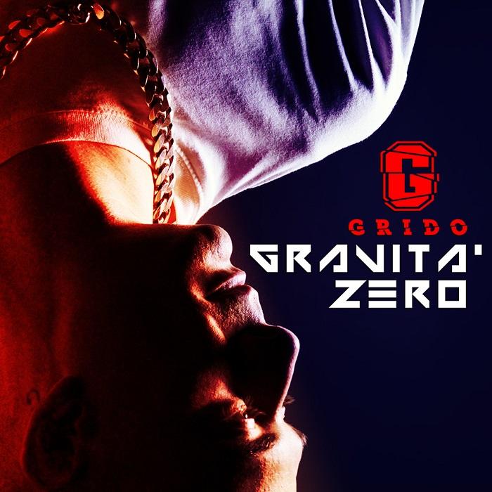 Gravit zero grido con testo m b music blog - Gemelli diversi fratello j ax ...