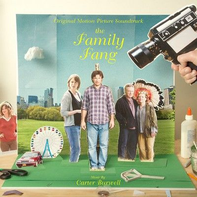 The-Family-Fang-Soundtrack