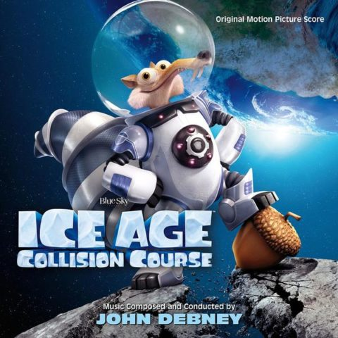 ice-age-collision-course-soundtrack