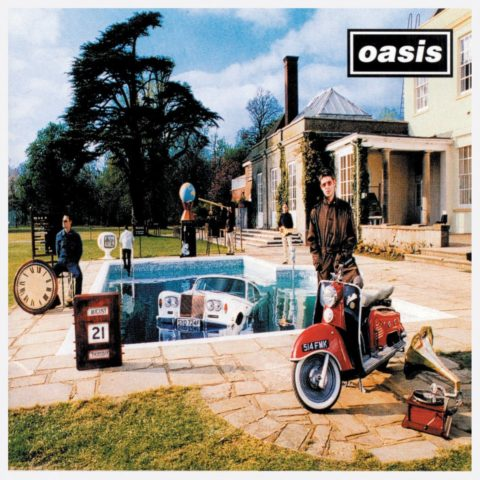 oasis-be-here-now-album-cover
