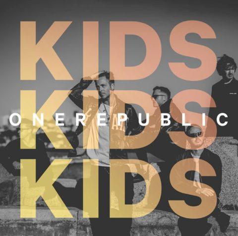 one-republic-kids