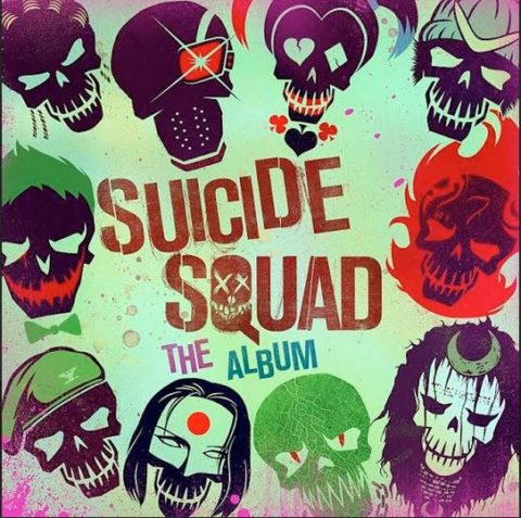 suicide-squad-the-album-soundtrack