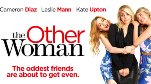 the-other-woman-tutte contro lui